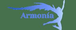 arminapsicologos-logos