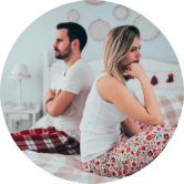 Psicólogo Madrid Chamberí para parejas