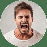 Psicólogo Madrid Chamberí para problemas de autocontrol
