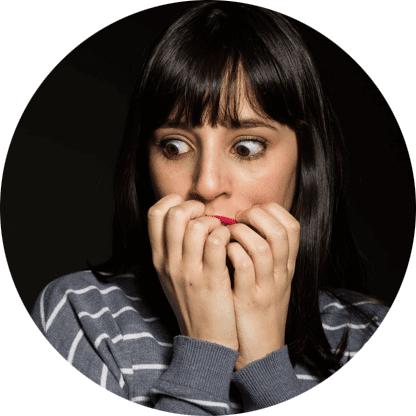Psicólogos para fobias en Madrid Chamberí