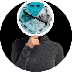 Psicólogos para problemas de personalidad en Madrid Chamberí