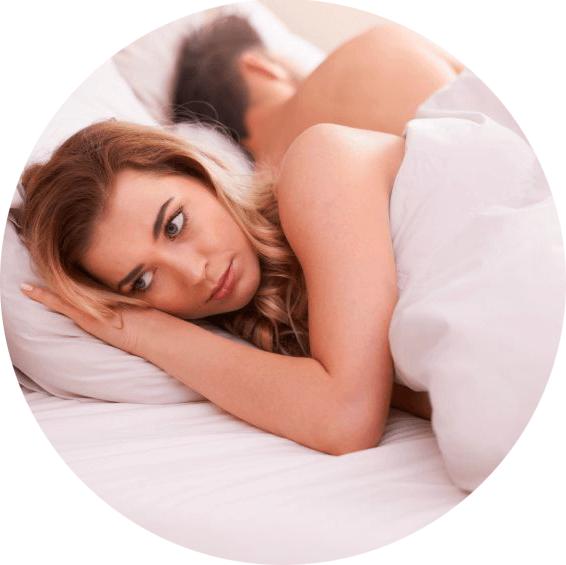 Psicólogos para problemas sexuales en Madrid Chamberí