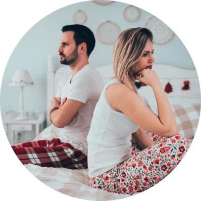 Psicólogos para terapia de pareja en Madrid Chamberí