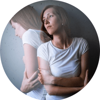 Psicólogos para traumas en Madrid Chamberí