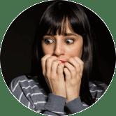 Tratamiento psicológico fobias Madrid