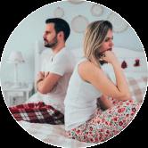 Tratamiento psicológico parejas Madrid