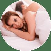 Tratamiento psicológico problemas sexuales Madrid