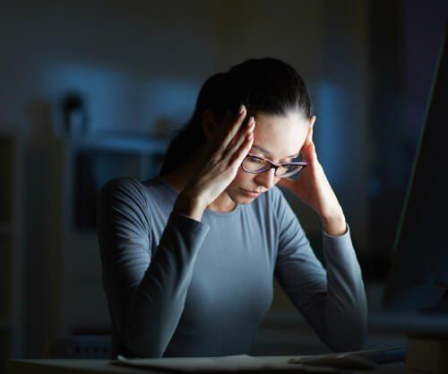 Psicólogos para tratar obsesiones